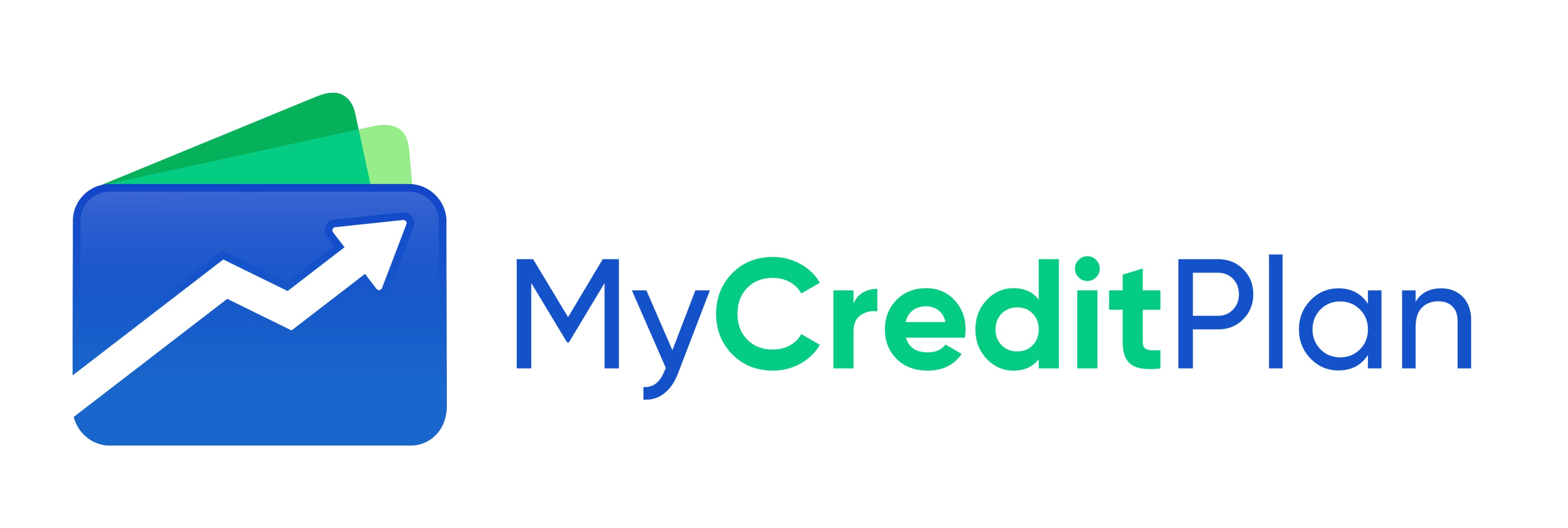 My Credit Plan