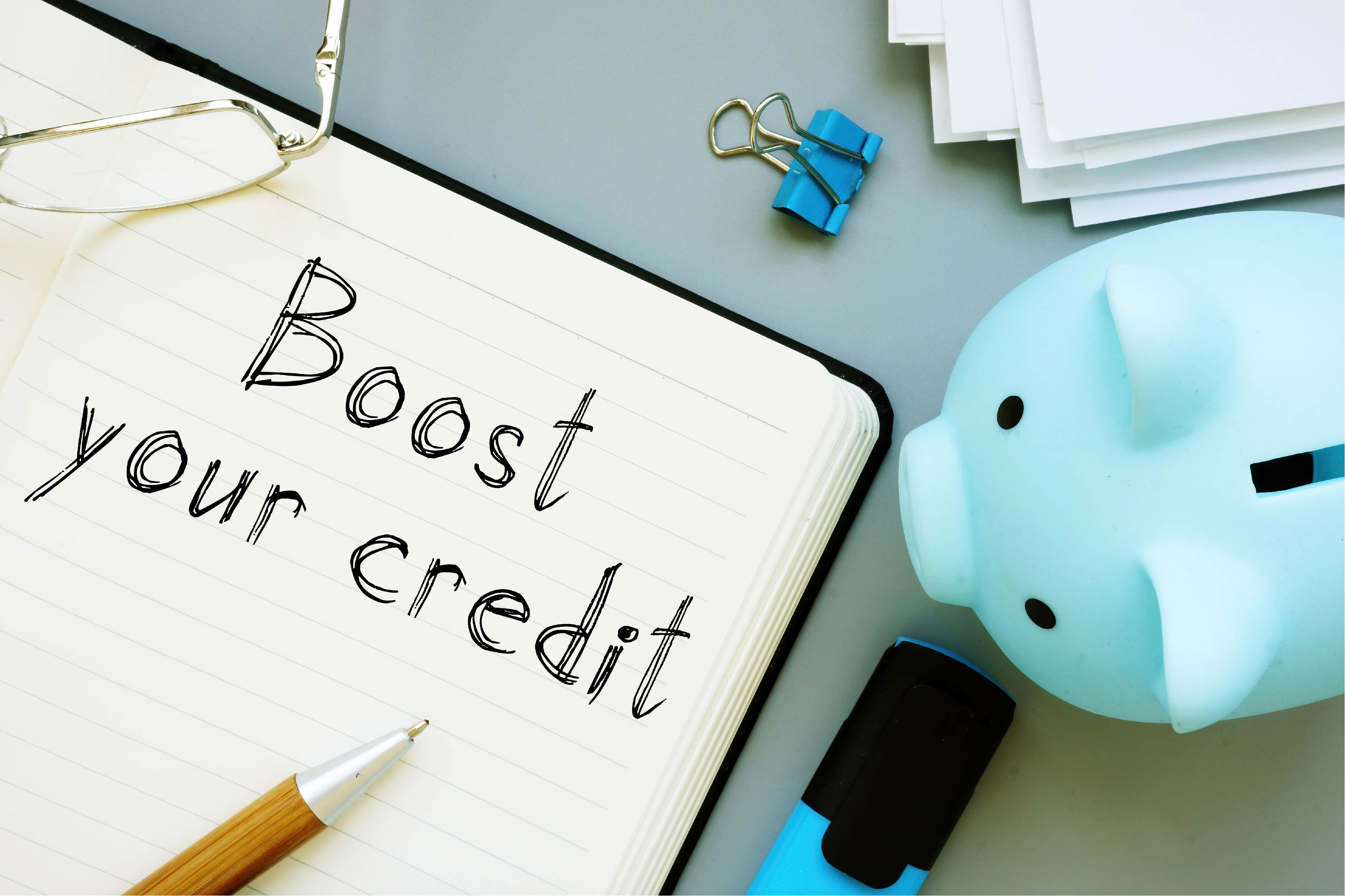 Boost Your Credit.jpg
